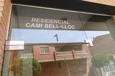 Local en venta en Doctora Castells (de la), Alcoletge