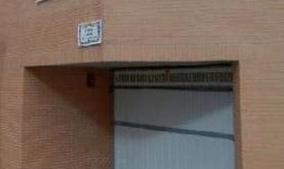 Garaje en venta en Joan de Joanes, Albuixech