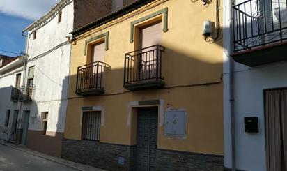 Casa o chalet en venta en Real, Arenas del Rey