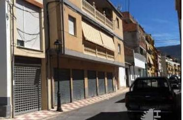 Trastero en venta en Federico Garcia Lorca, Calicasas