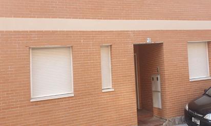 Erdgeschoss zum verkauf in Amapolas, 13, Rielves