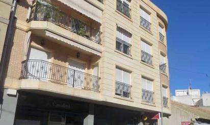 Trastero en venta en Antonio Machado, Formentera del Segura