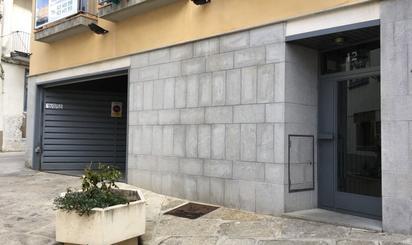 Garaje en venta en Capa, Béjar