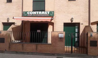 Casa o chalet en venta en Rubau, Faura