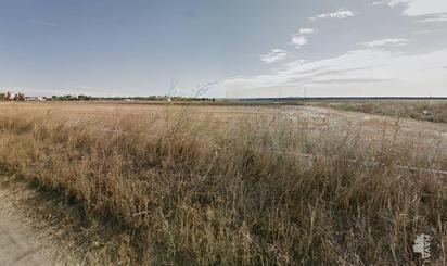 Terreno en venta en Sector las Atravesadas Polígono 12 Parcela 25, Villaseca de la Sagra