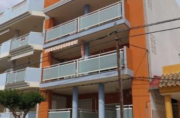 Erdgeschoss zum verkauf in Gravina, Chilches / Xilxes