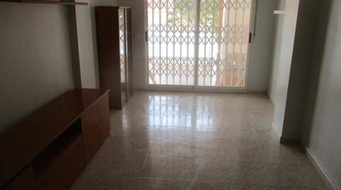 Foto 3 von Erdgeschoss zum verkauf in Gravina Chilches / Xilxes, Castellón
