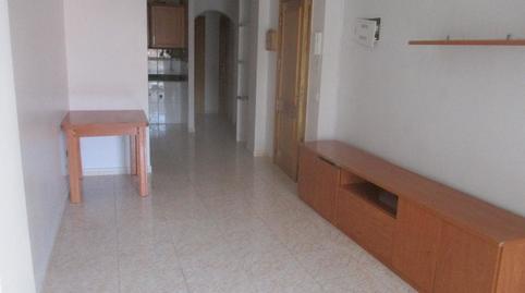 Foto 4 von Erdgeschoss zum verkauf in Gravina Chilches / Xilxes, Castellón
