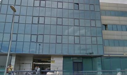Oficinas en venta en Lleida Provincia