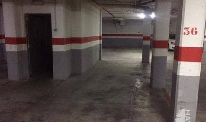 Garaje en venta en Sant Roc, Corbera