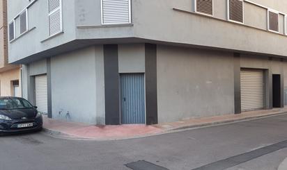 Local en venta en Corts Valencianes, 20, Alquerías del Niño Perdido