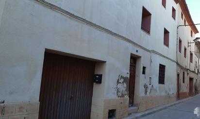 Wohnung zum verkauf in Sayon, Borja