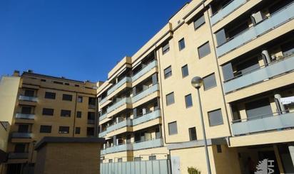 Wohnung zum verkauf in Monasterio de Obarra, 5, Cuarte de Huerva