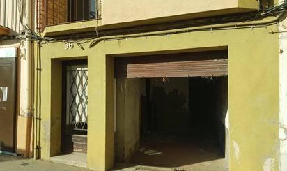 Local en venta en Barrinou, Balaguer