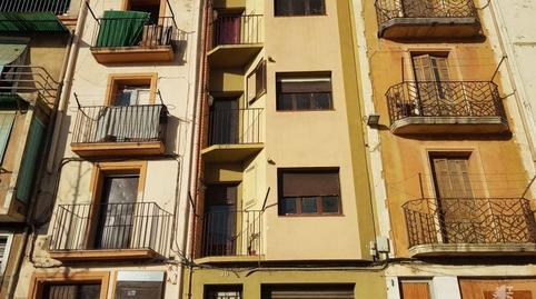 Foto 2 de Local en venta en Barrinou Balaguer, Lleida