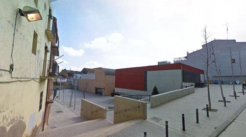 Foto 4 de Local en venta en Barrinou Balaguer, Lleida