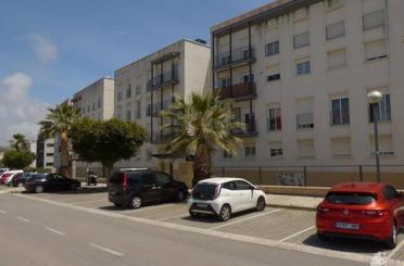 Garaje en venta en Calle Can Pei, Sitges