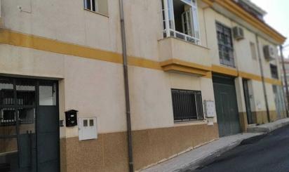 Dúplex en venta en Alcaudique 6, Loja