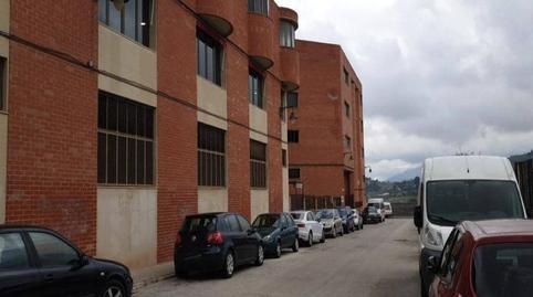 Foto 5 de Oficina en venta en Rafael Laliga Perez Zona Nord, Alicante