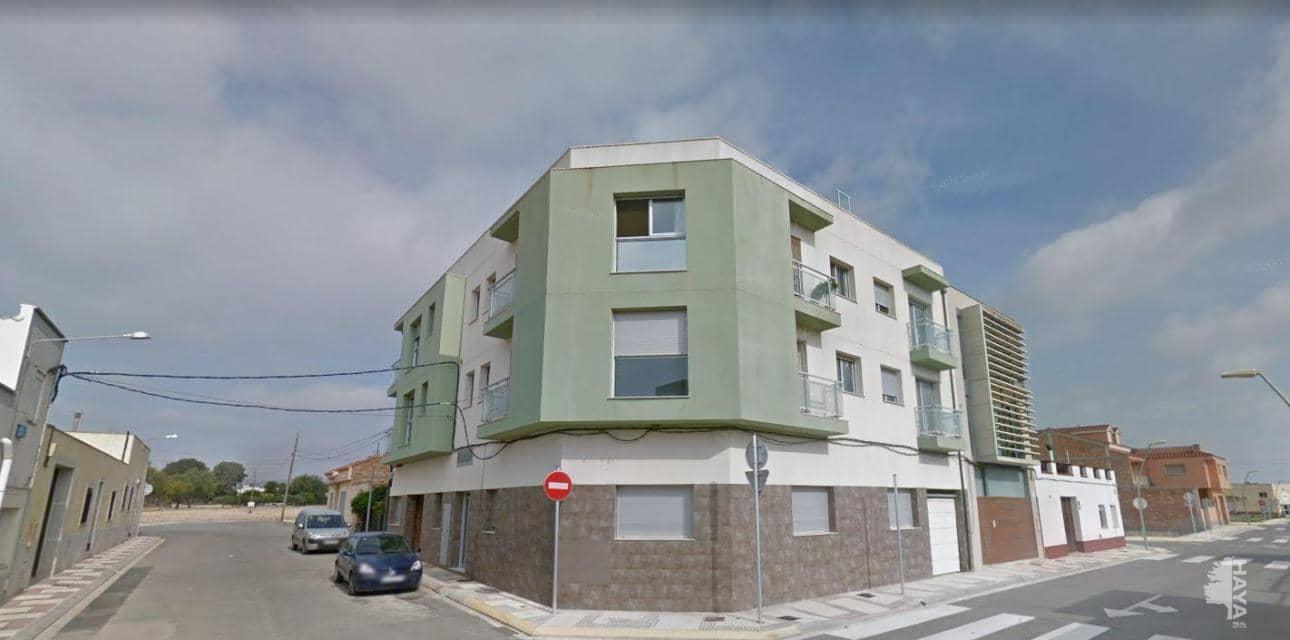 Parking coche  Calle prats (dels). Garaje en venta en calle prats (dels), aldea (l'), tarragona