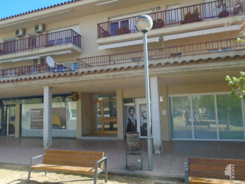 Local Comercial  Plaza don manuel. Local en venta en plaza don manuel, sant julià del llor i bonmat