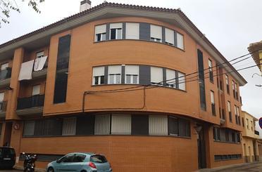 Piso de alquiler en Socuellamos, Villarrobledo