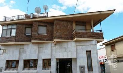 Local en venta en Arroyo, Vallelado