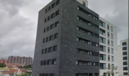 Trastero de alquiler en Ernest Lluch, Santander