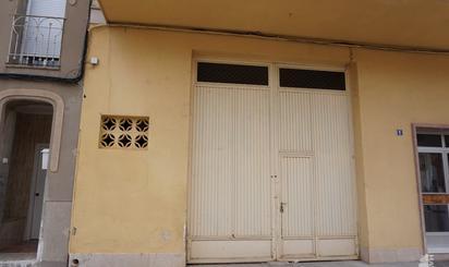 Local en venta en Sant Roc, Alquerías del Niño Perdido