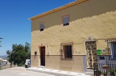 Casa adosada en venta en Cerrillo, Villanueva de Algaidas