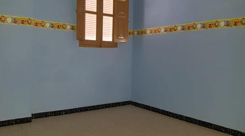 Foto 4 de Casa adosada en venta en Cerrillo Villanueva de Algaidas, Málaga