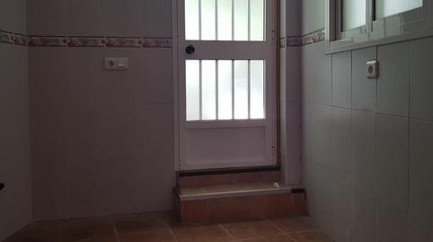 Foto 5 de Casa adosada en venta en Cerrillo Villanueva de Algaidas, Málaga