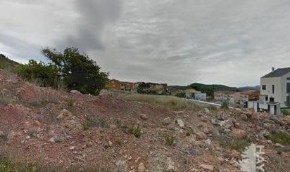 Terreno en venta en Viver, Castellnovo