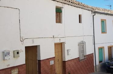Casa adosada en venta en Jaen, Villanueva de Algaidas