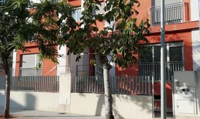 Haus oder Chalet zum verkauf in Nelson Mandela, 13, Almenara