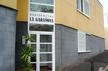 Planta baja en venta en Tomas Gomez Quintero, El Sauzal