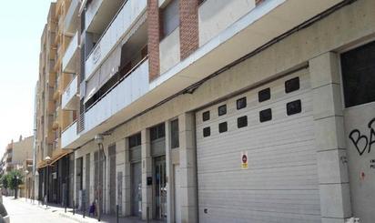 Garage zum verkauf in Amadeu Vives, Molins de Rei