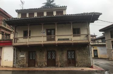 Casa adosada en venta en La Abadia, Proaza