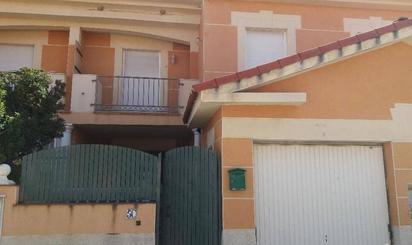 Haus oder Chalet zum verkauf in Alamillo, Ontígola