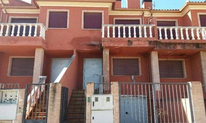 Haus oder Chalet zum verkauf in Fuente Maria, Ontígola