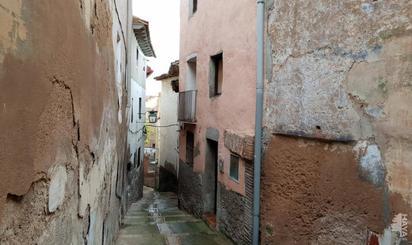 Casa o chalet en venta en Peñuela Baja, Tarazona