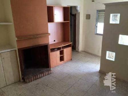House  Calle calvario. Casa de pueblo en venta en calle calvario, tuéjar, valencia