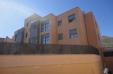 Flat for sale in Juan Casas, 29, Jadraque