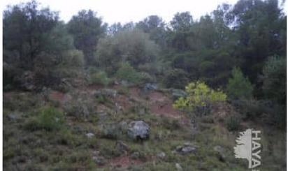 Terreno en venta en Partida Negrola, Alfara de Carles