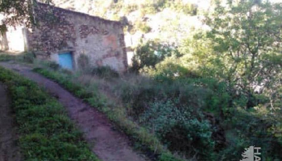 Foto 1 von Grundstücke zum verkauf in Camino del Cementerio Tales, Castellón