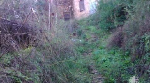 Foto 5 von Grundstücke zum verkauf in Camino del Cementerio Tales, Castellón