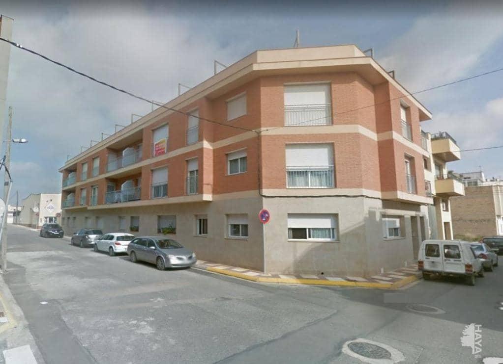 Parking coche  Calle major. Garaje en venta en calle major, aldea (l'), tarragona