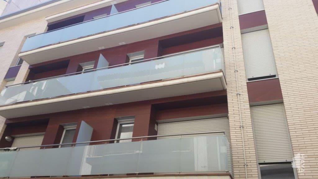 Lagerhalle  Calle francesc moragas, 8-22. Trastero en venta en calle francesc moragas, calella, barcelona