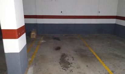 Garaje en venta en Palancia, Gilet