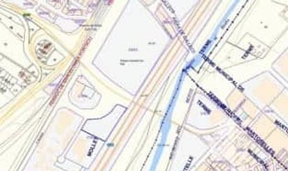 Grundstücke zum verkauf in Indústria, La Casilla - Zona Industrial
